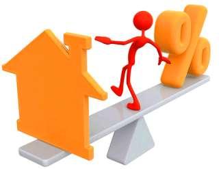 Valutazione appartamento, casa, affitto, costo, prezzo, valore