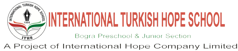 International Turkish Hope School