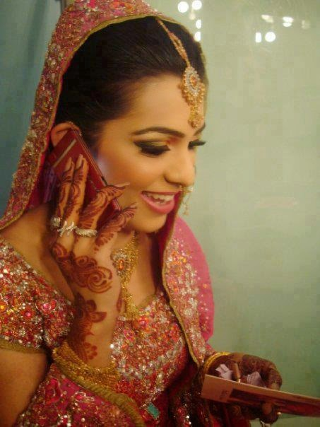 Download image Girl Punjabi Wedding Ritual PC, Android, iPhone and ...