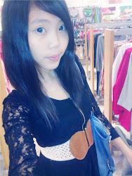 Lace Dress ♥