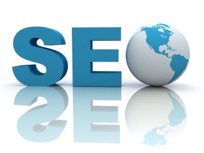 รับทำเว็บ SEO(Search Engine Optimization)