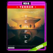 Temple (2017) WEB-DL 720p Audio Ingles 5.1 Subtitulada