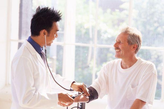 Cuidados no pré e pós operatório dentro da Enfermagem