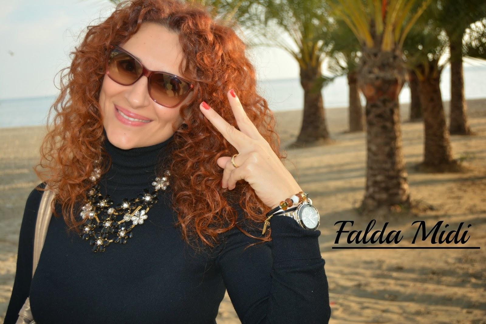 So chic by Patricia_Falda Midi