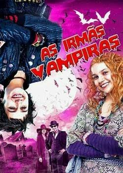 Filme As Irmas Vampiras
