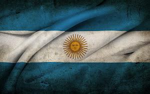 Tradición Argentina