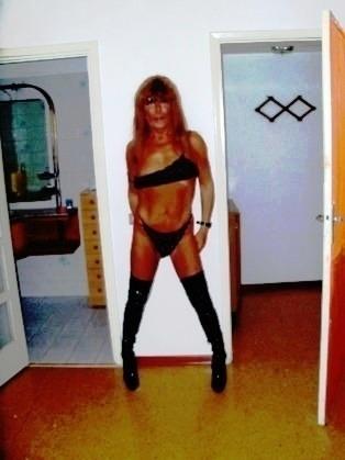trans a modena trans montesilvano