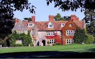 ディスレクシアの支援教育で有名な英国の私立の全寮制学校 Millfield School