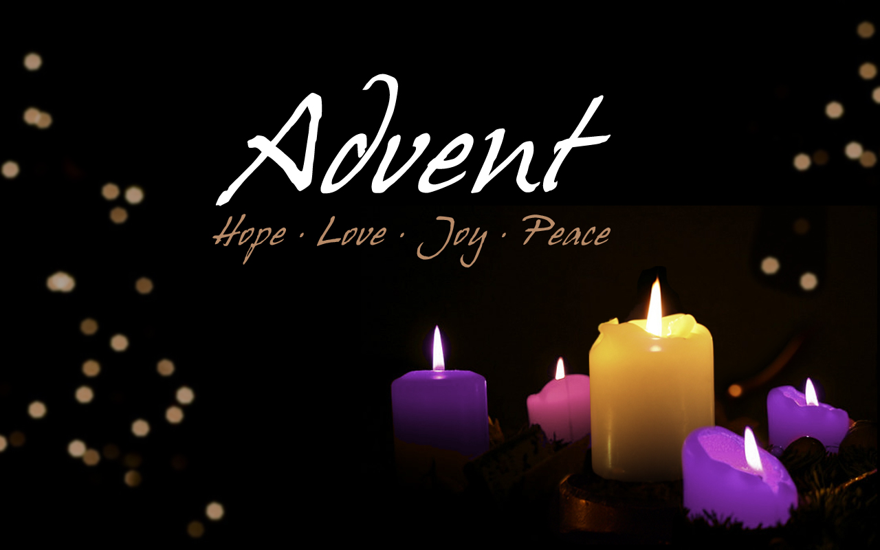 ... and Theology: Celebrating Advent, It's Timeless Meaning and Discovery