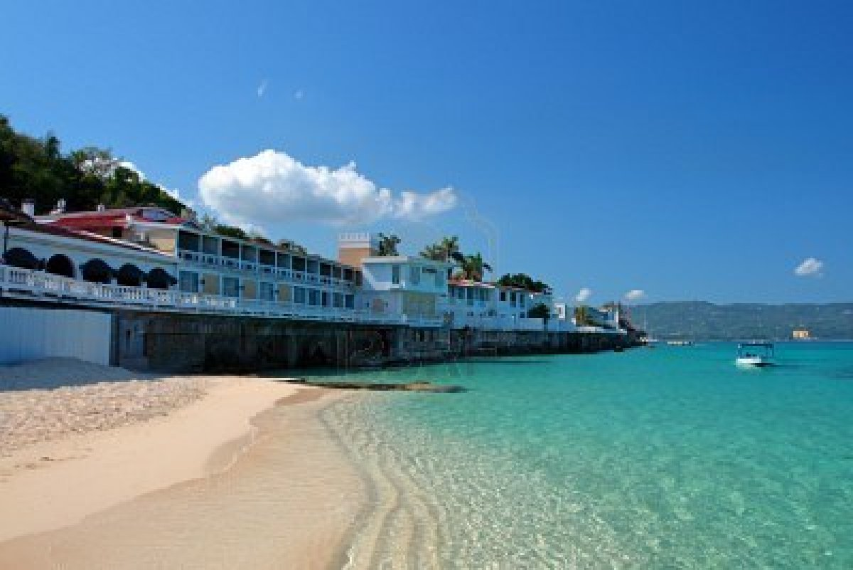 Jamaica Vacations Jamaica Resorts Jamaica Weather