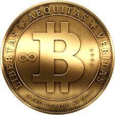 Bitcoin Korea