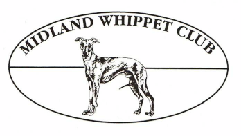 Midland Whippet Club