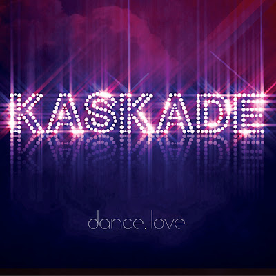 Photo Kaskade - Dance. Love Picture & Image
