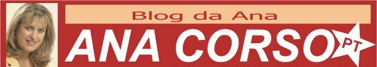 Blog da Ana Corso