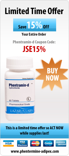 Buy Adipex Diet Pill Medical Uses Phentermine Is Used For A Short