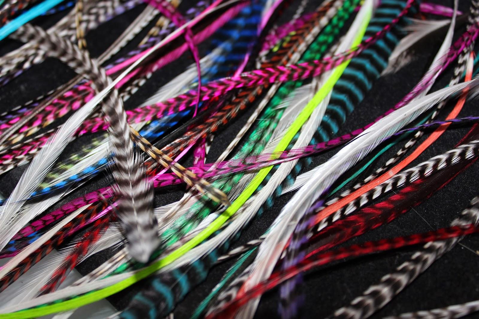 De dr les de petites plumes le blog de sienna lou - Comment laver un oreiller en plume ...