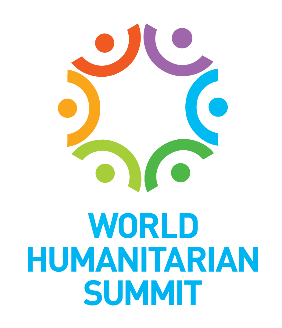 world humanitarian