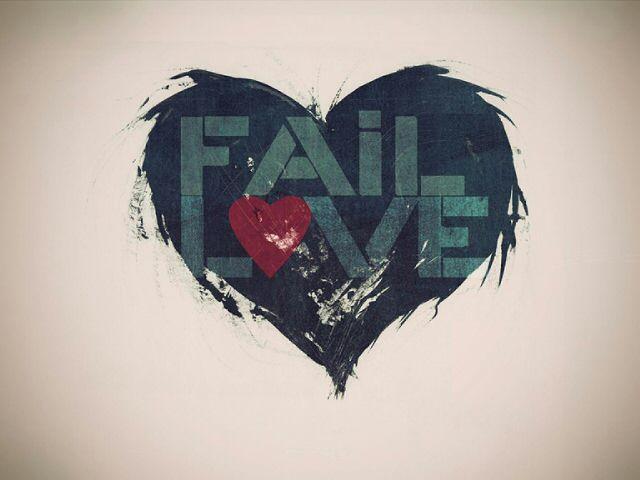 http://2.bp.blogspot.com/-3nhqQu6YfU0/UDpPKVq-LpI/AAAAAAAAAJE/eLb7bz75RSI/s1600/love+hurts.jpg