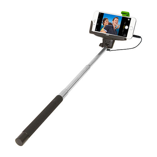 selfie sticks and android apps for taking selfies. Black Bedroom Furniture Sets. Home Design Ideas