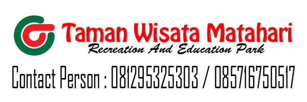 Info Paket Taman Wisata Matahari 2019 / Info Paket Taman Wisata Matahari Puncak Bogor