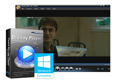 0+%282%29 Tipard Blu ray Player v6.1.16 [Portable]