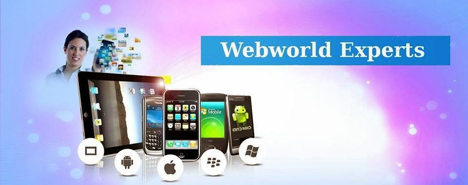 Webworld Experts