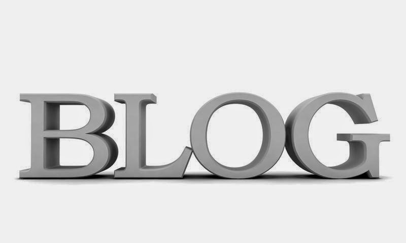 blog do  valdir correia
