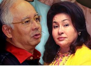 http://2.bp.blogspot.com/-3nmF_m4PMNE/Ti0JarW7E_I/AAAAAAAAE8A/5dpptBoxP6U/s1600/Najib-Rosmah.png