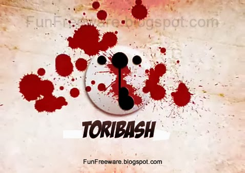 Freeware Fighting Game Toribash Screenshot Image