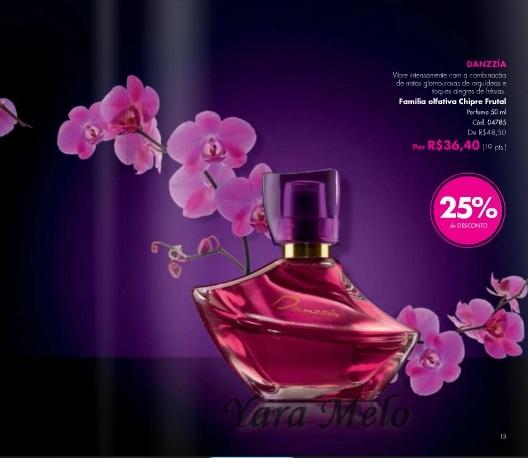 Perfume Kouros Bom Yahoo: Cuide Da Sua Beleza