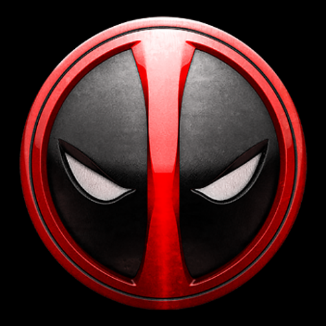 "DEADPOOL ""Merc With a Mouth"""