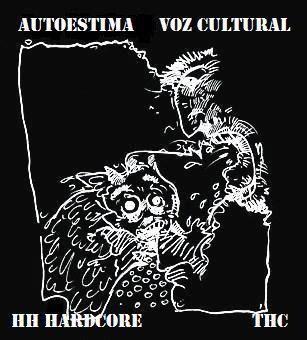 Voz Cultural - Autoestima