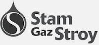 STAMGazStroy - Jobs