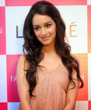 Ek Villain fame Shraddha Kapoor Hot hd Wallpaper Collection