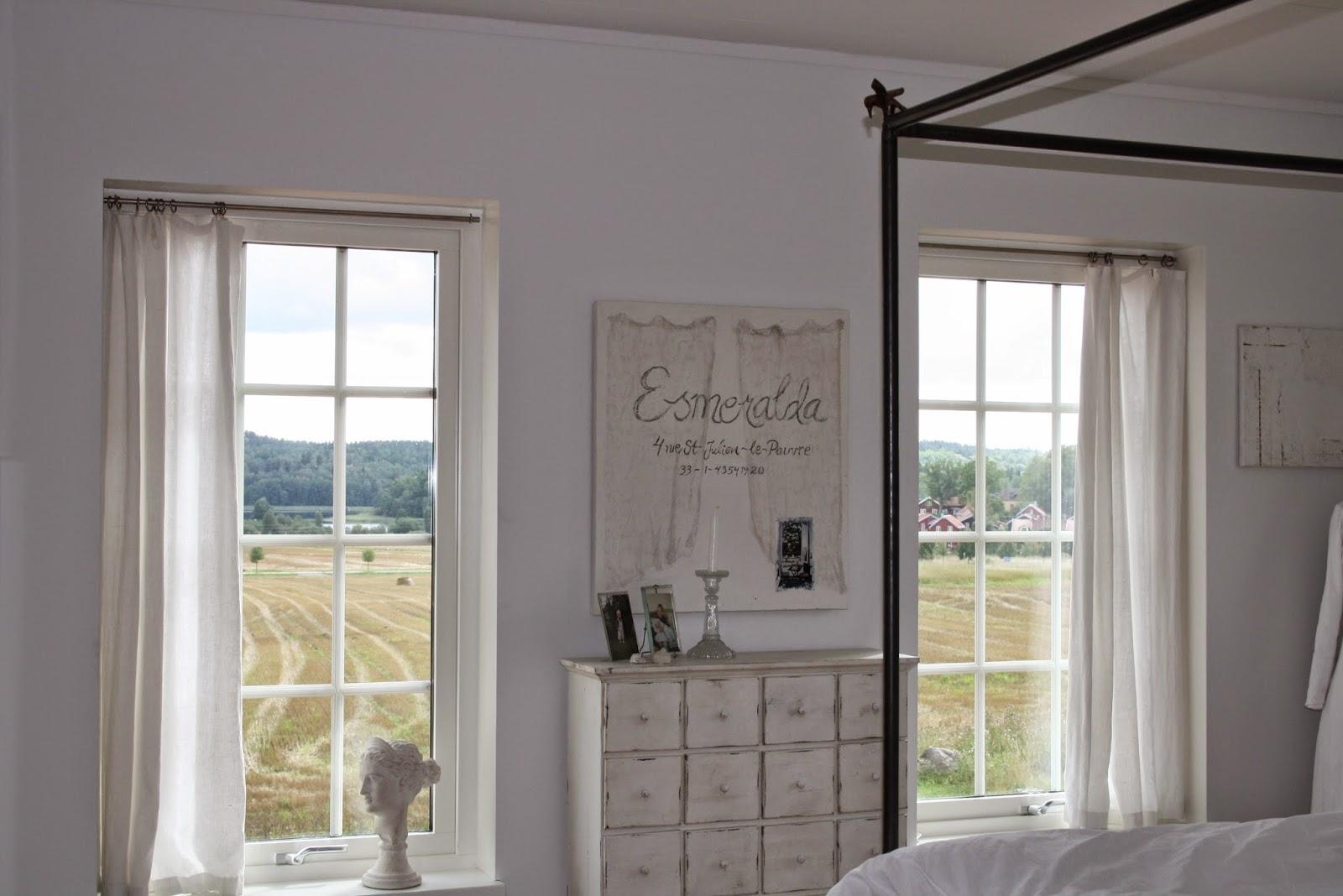 himmelssäng köp ~ gardiner & draperier bara en våd på stång inne i fönstret