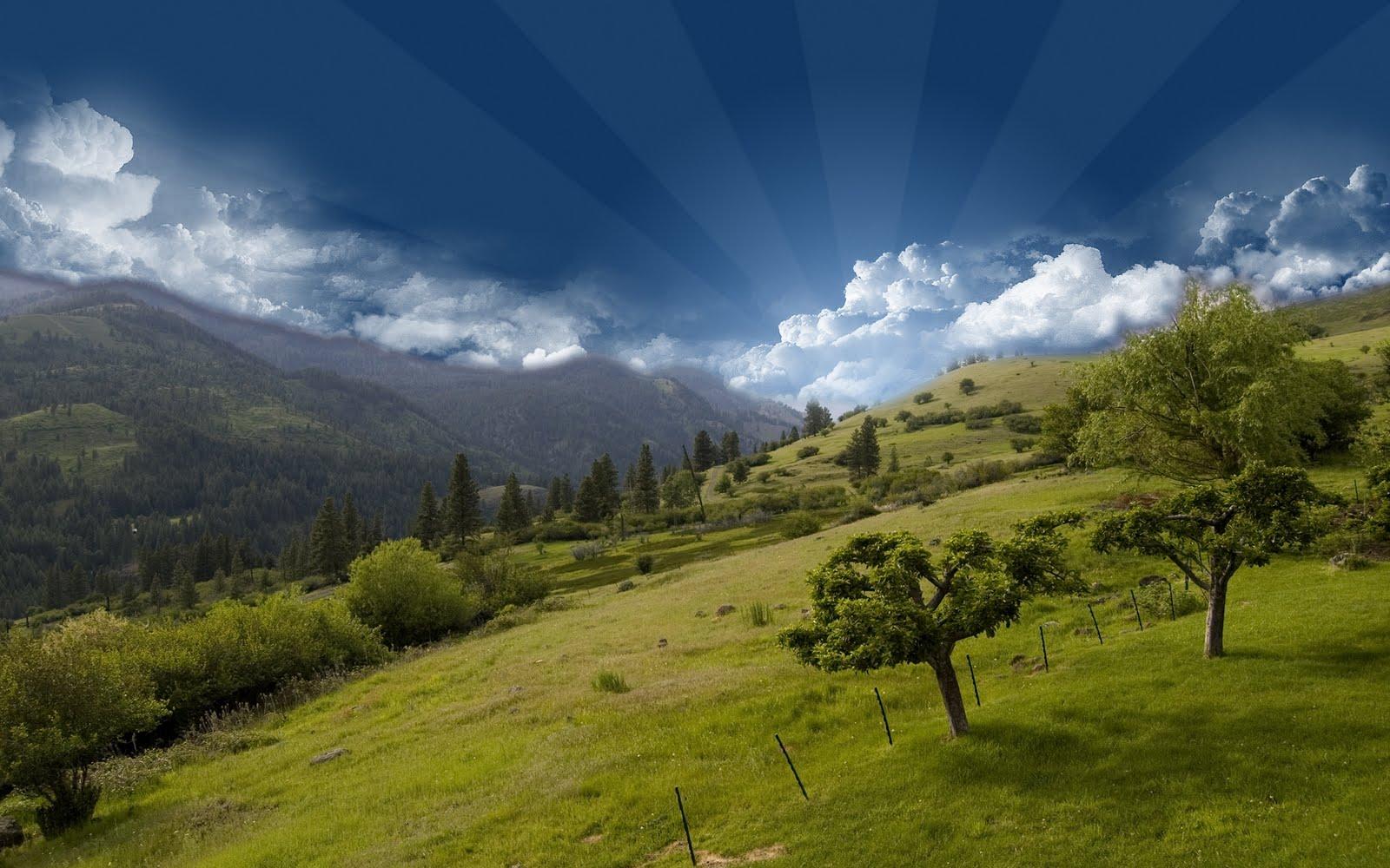 http://2.bp.blogspot.com/-3nsIyI6wVzk/TmsypmzykcI/AAAAAAAABqA/qOaICfCaU5A/s1600/hilltop-mountain-skys.jpg