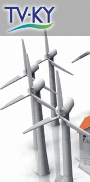 Tuulivoima-Kansalaisyhdistys