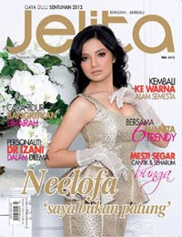 Jelita (March 2012)