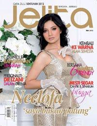 Jelita (March 2012)