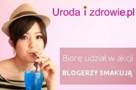 Blogerzy smakują