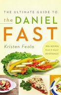 Get Your Guide to the Fast!
