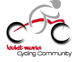 BMCC: Bersepeda Untuk Pemula