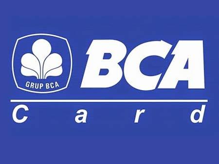 Cara Mengaktifkan AutoPay BCA