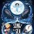 Song of the Sea เสียงเพลงแห่งท้องทะเล