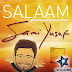 download sami yusuf full album salaam 2012