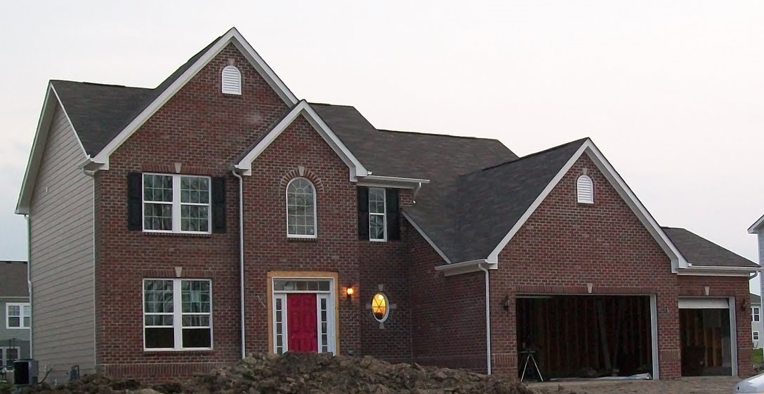 Front Elevation Car Garage : A victoria falls in palmer village pictures and elevations