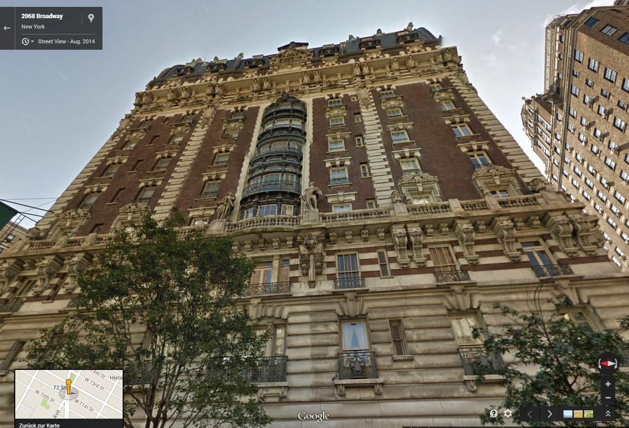 Http Streeteasy Com Building  Hudson Street New York B