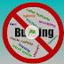 Kill_Bullying - 1ο Γυμνάσιο Ελευθερίου Βενιζέλου