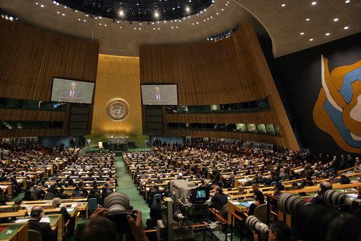 UN_General_Assembly_2006.jpg
