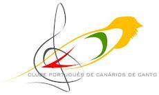 Clube Português de Canários de Canto